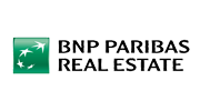 PNB PARIBAS REAL ESTATE